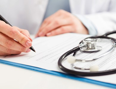 Why do you need a GP Screening Report for your Clinical Negligence case?