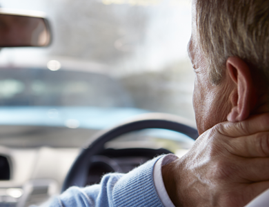 How will the Whiplash Reforms affect Insurers, Solicitors and Claimants?