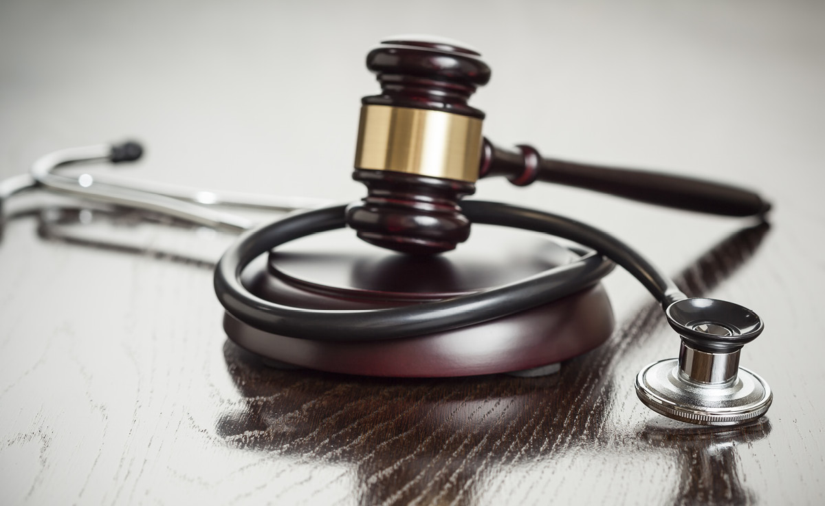 Medical Negligence: What you need to know before taking on a case